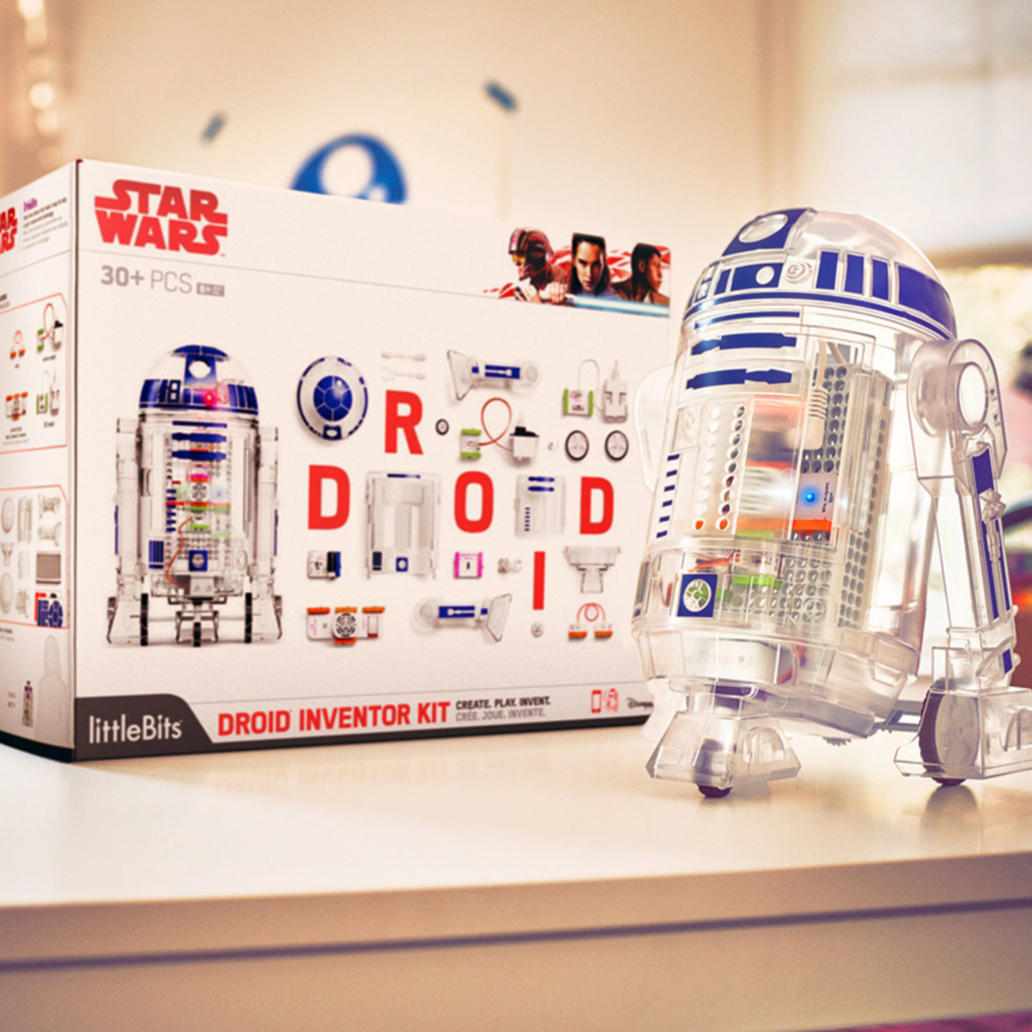 Educational Toys And Games : Stem educational toys and games gift guide windows central