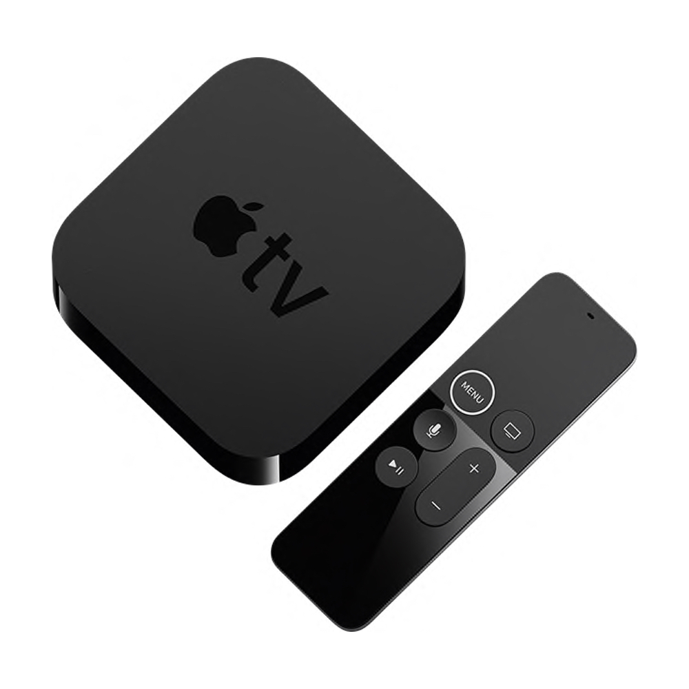 Best Black Friday Apple Tv Deals Limited Time Discounts On 4k And Hd Models Thrifter