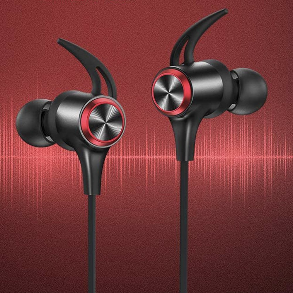 Boltune Earbuds