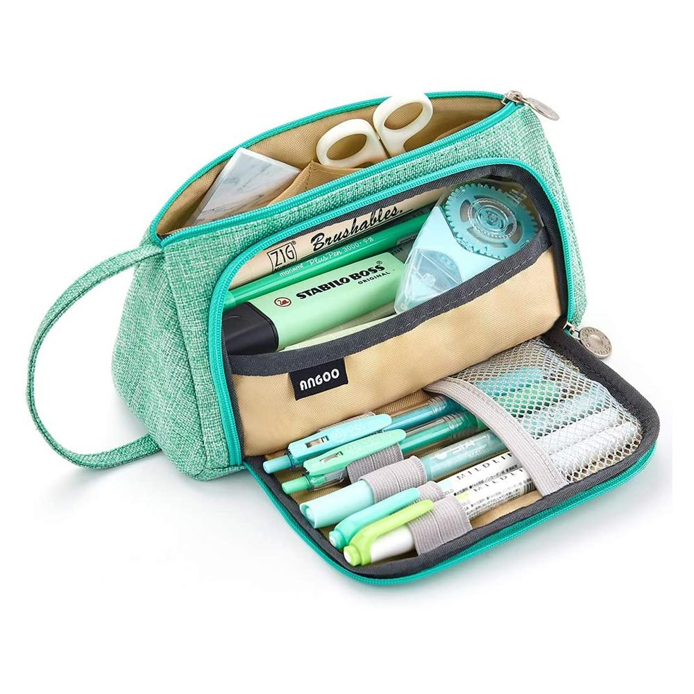 Easthill Large Pencil Case
