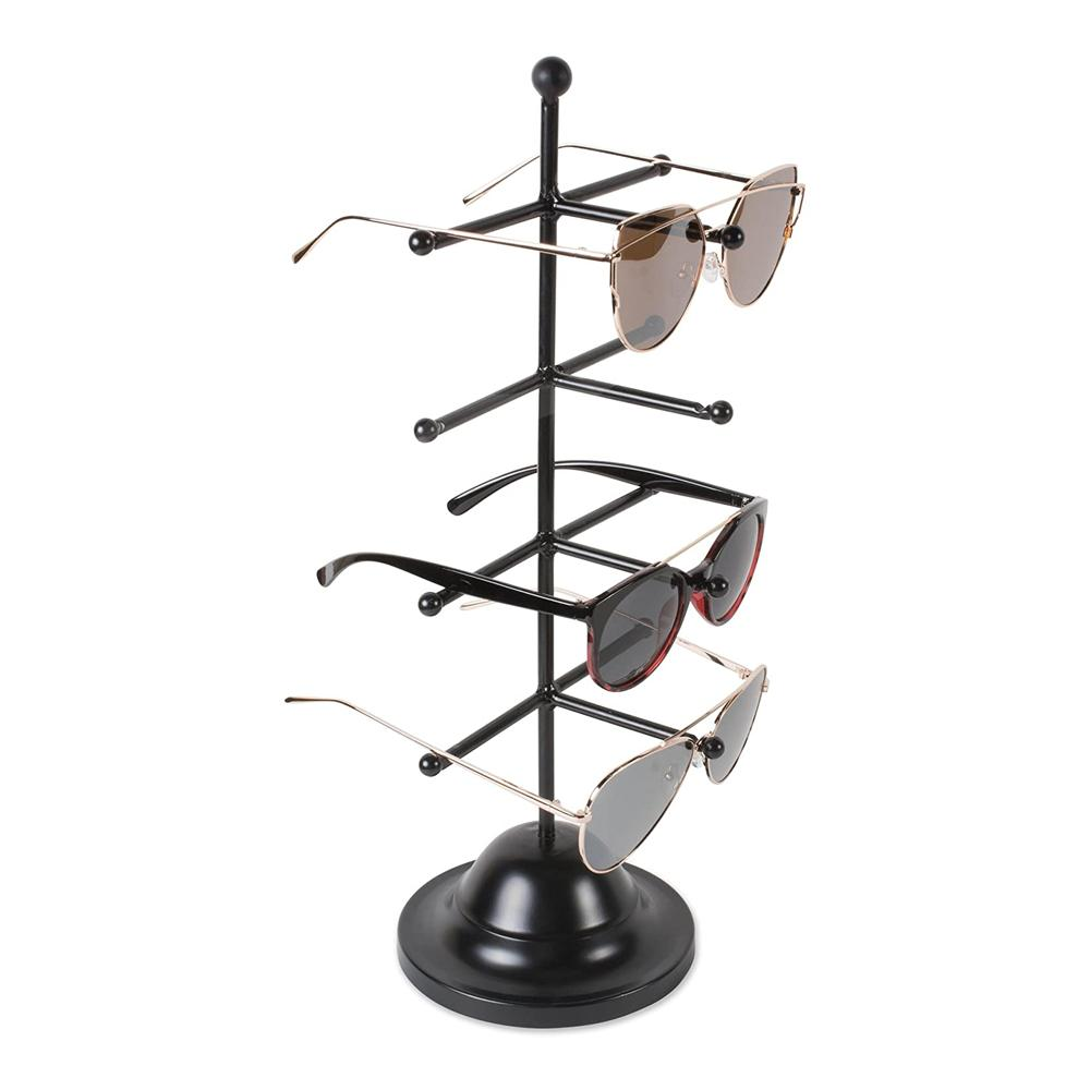 Home Traditions Metal Display Stand