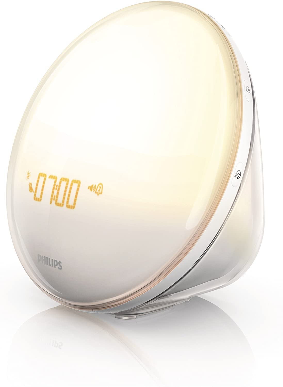 Philips Smartsleep Wake Up Light