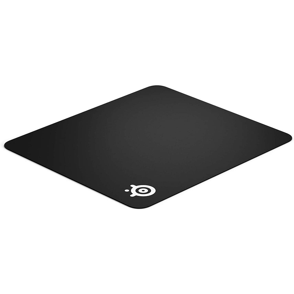 Steelseries Qck simple mouse pad