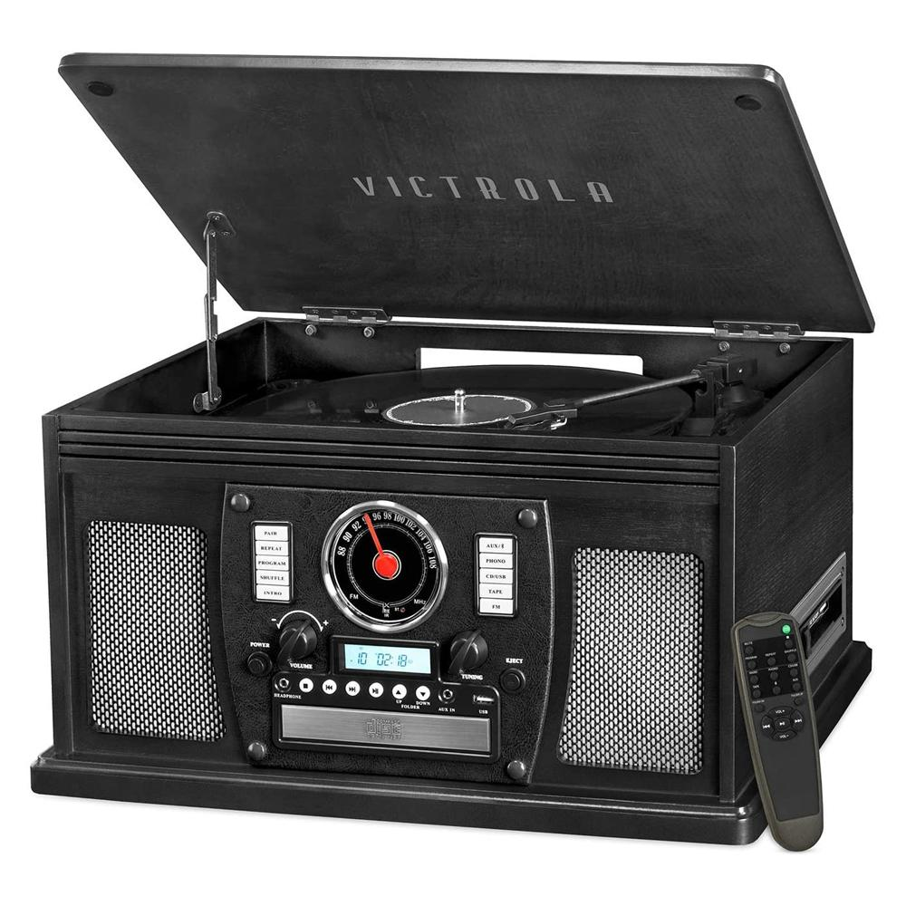 Victrola Navigator Record Player