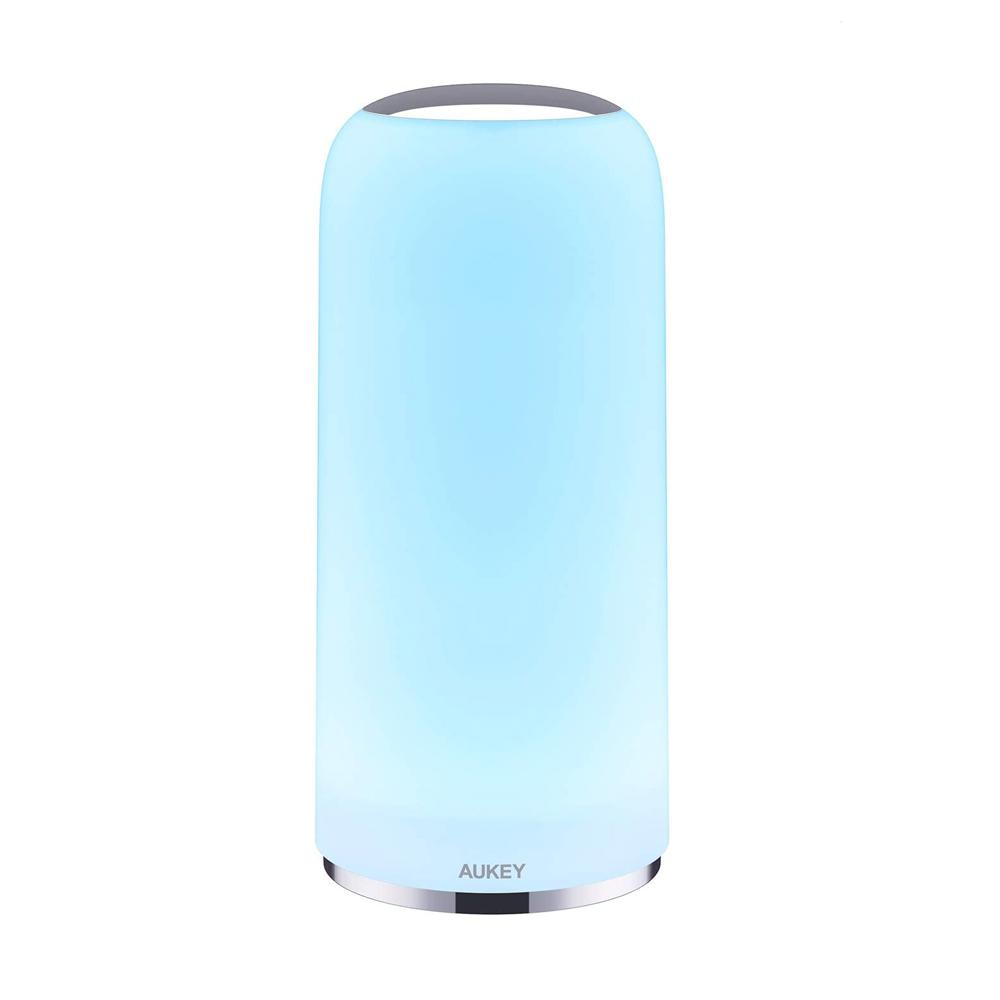 Aukey Touch Sensitive Table Lamp