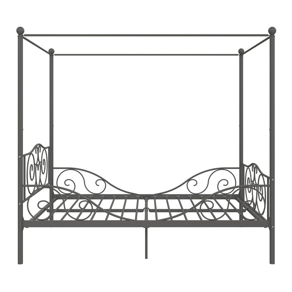Dhp Canopy Bed Frame
