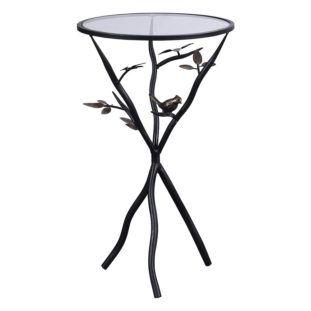 Firstime Co Accent Table