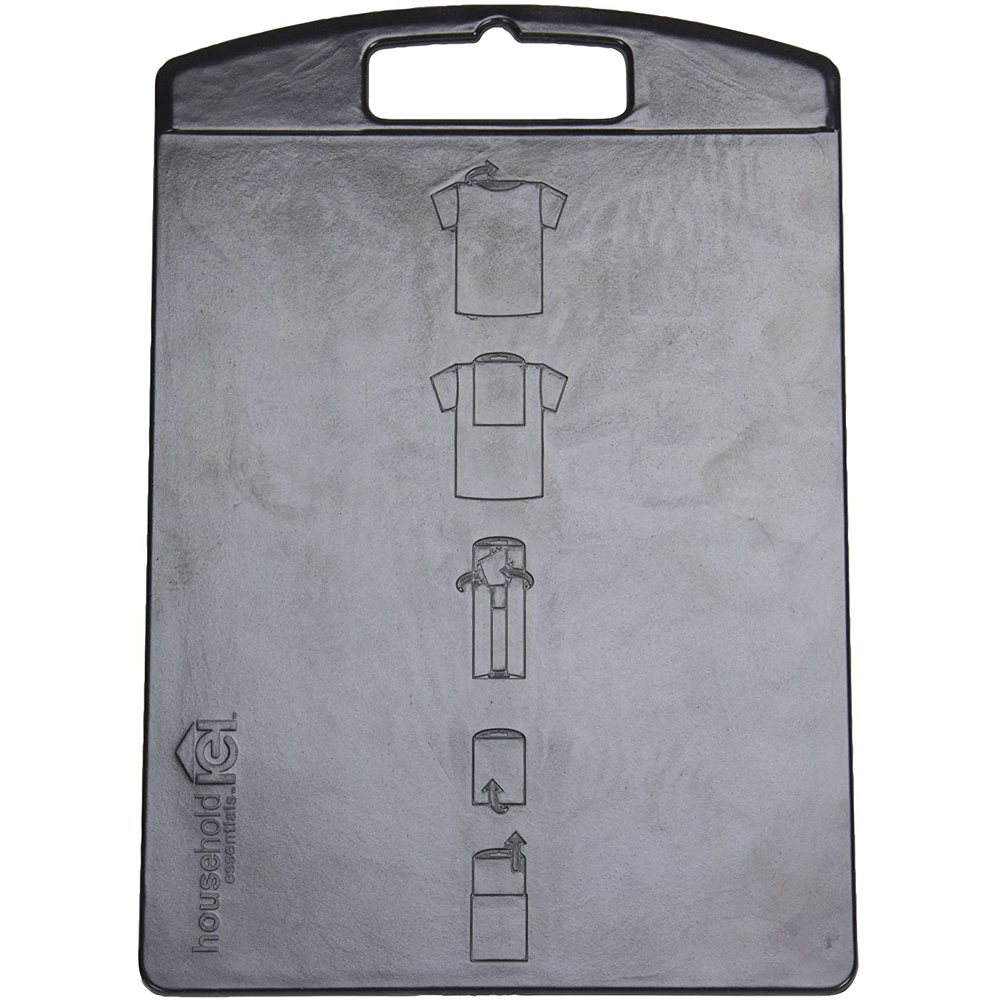 Household Essentials Hanging Folding Board