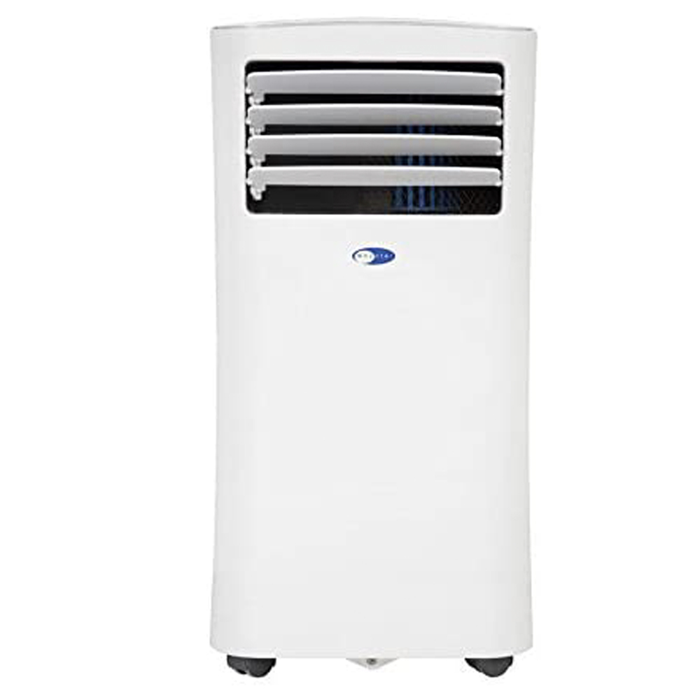 Whynter Budget Air Conditioner