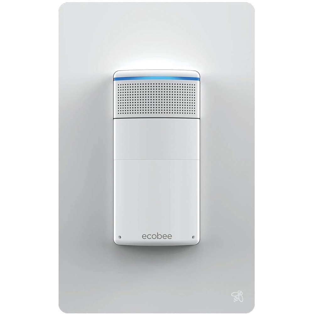 Ecobee Switch Plus