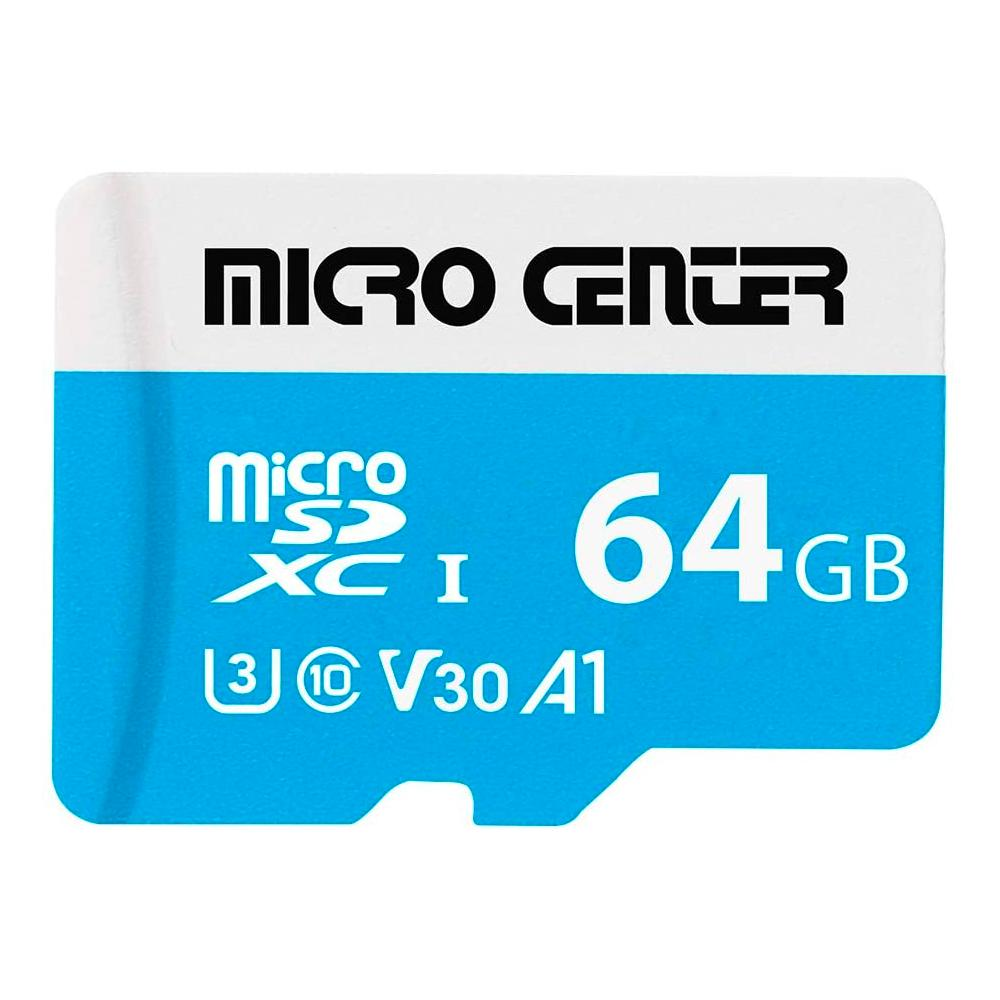 Best Microsd Card Deals For Black Friday 2020 Thrifter