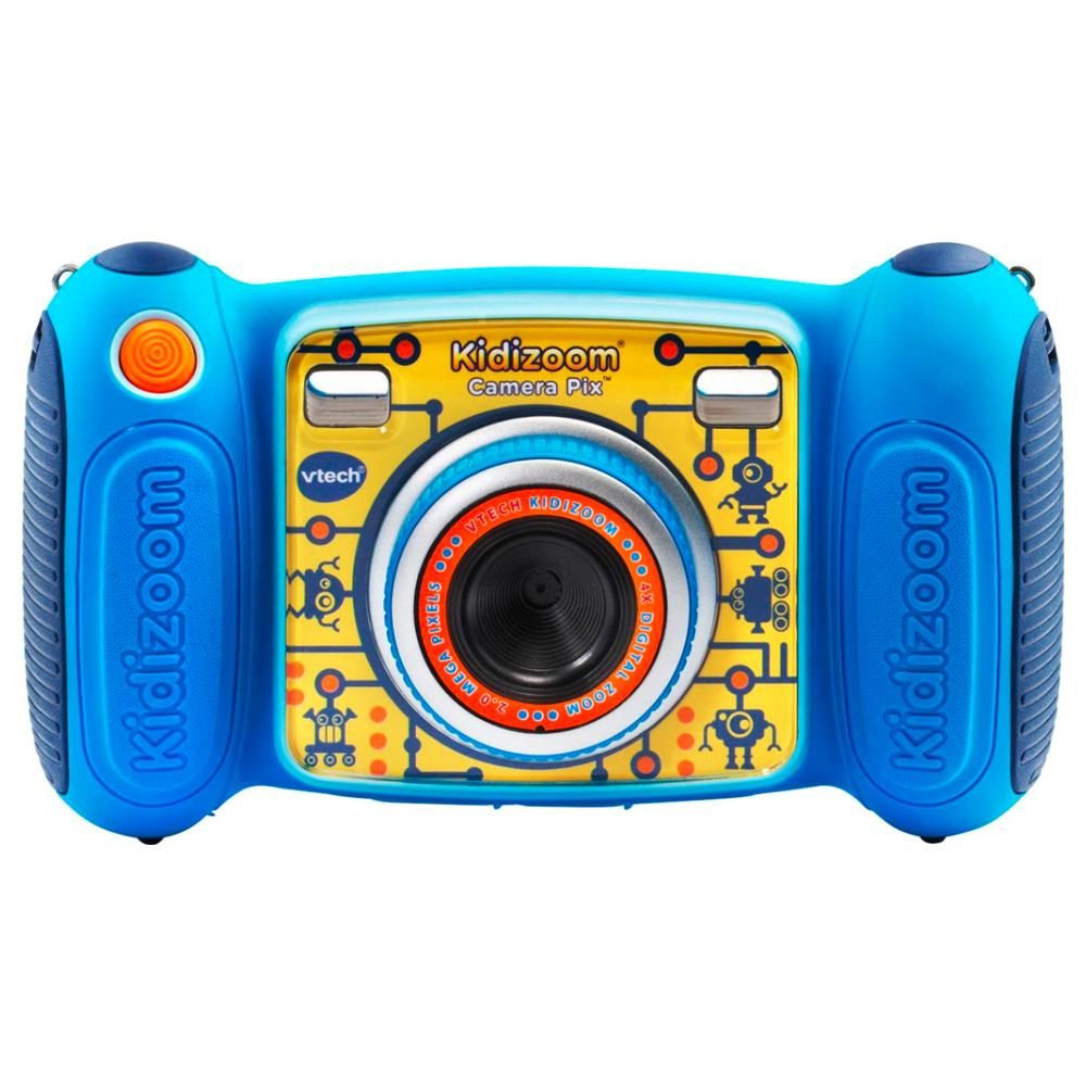 Vtech Kidizoom Digital Camera
