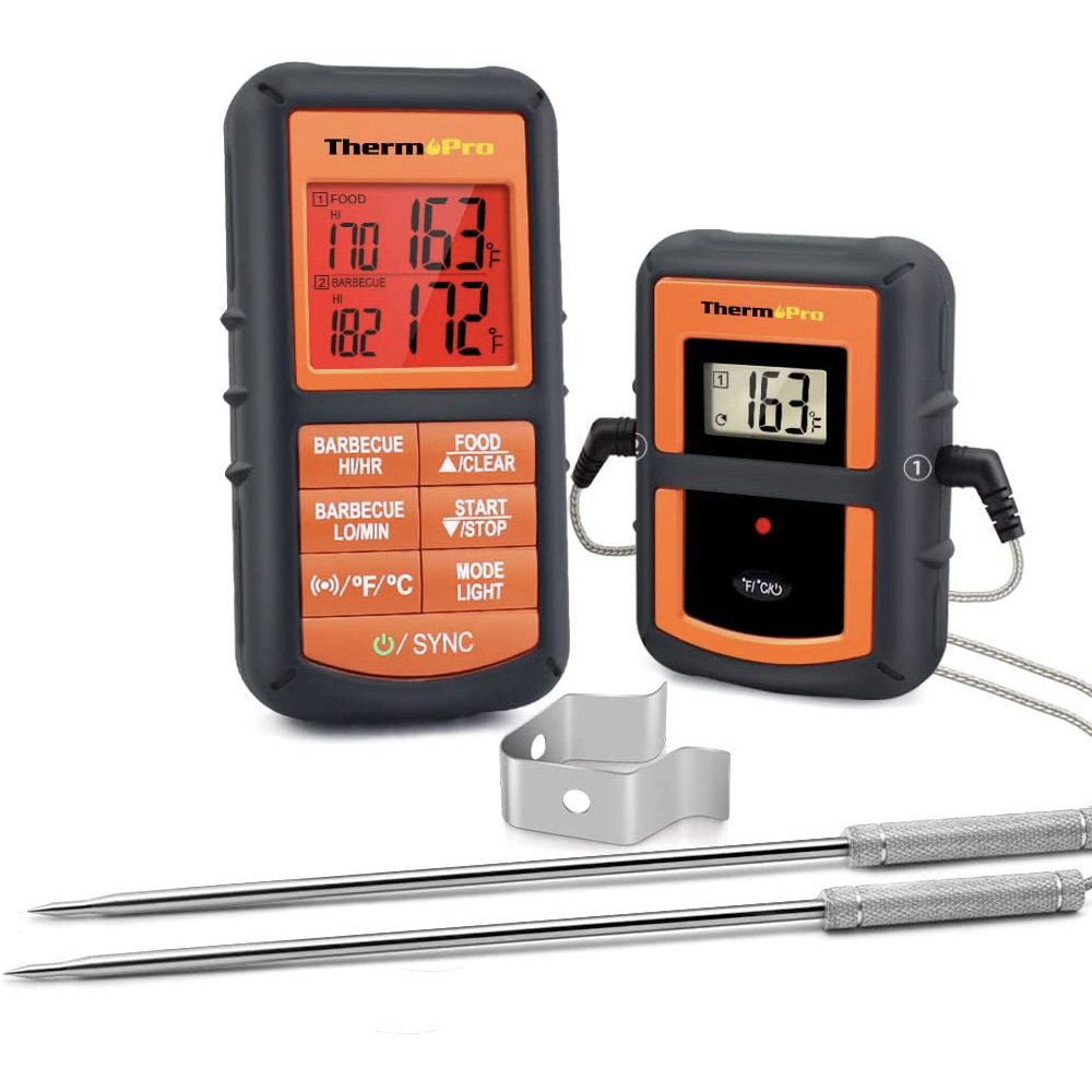 Meat Thermo Thermopro