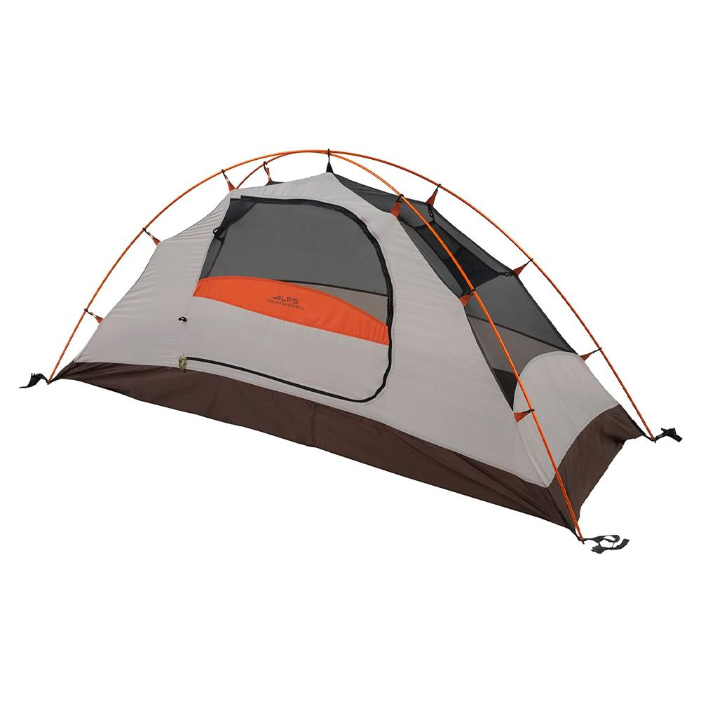 Alps Mountaineering Lynx 1person Tent