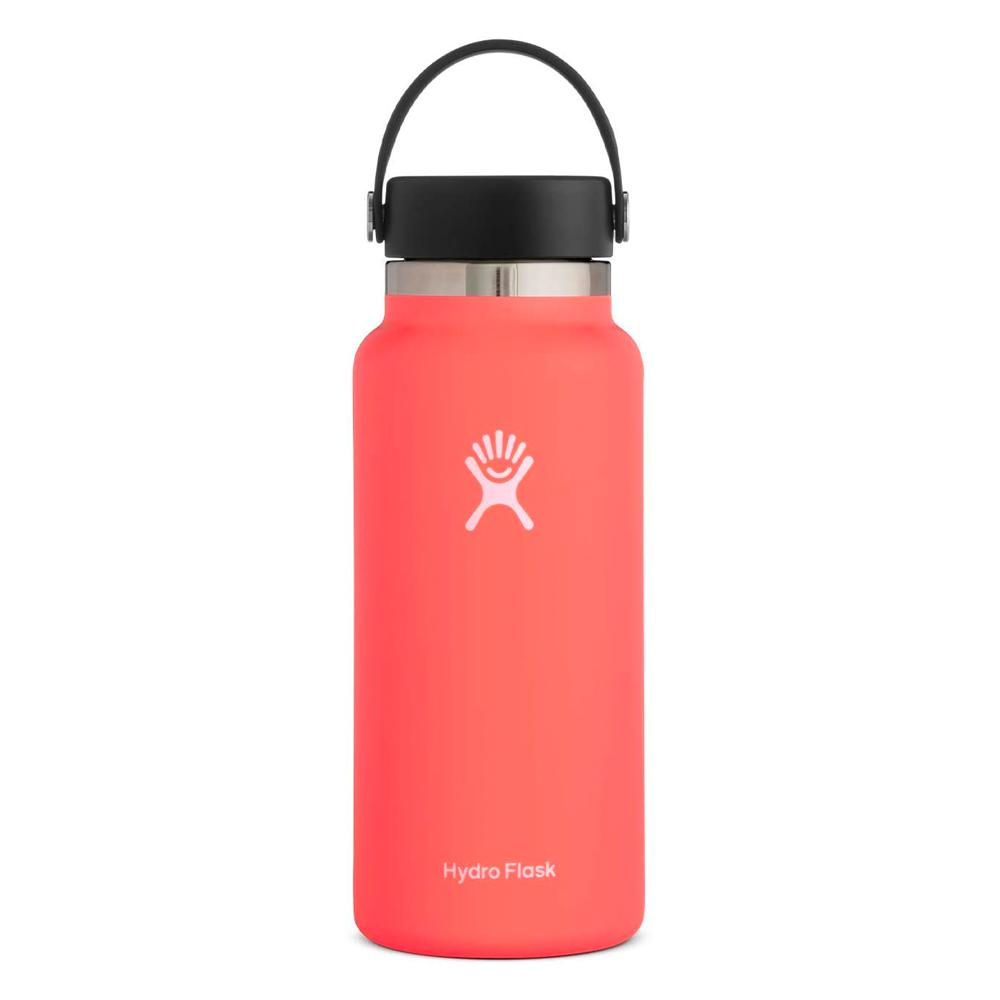 Hydro Flask Water Bottle 32oz