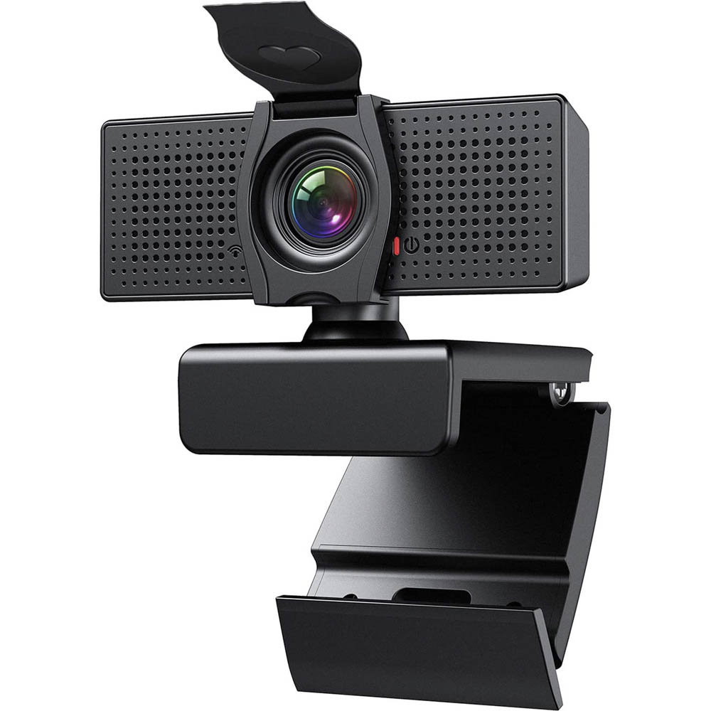 Litepro Webcam 1080p