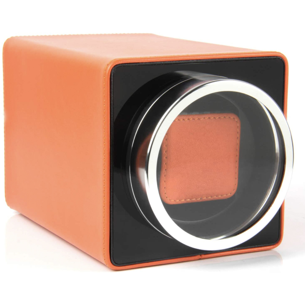 Moszly Watch Winder