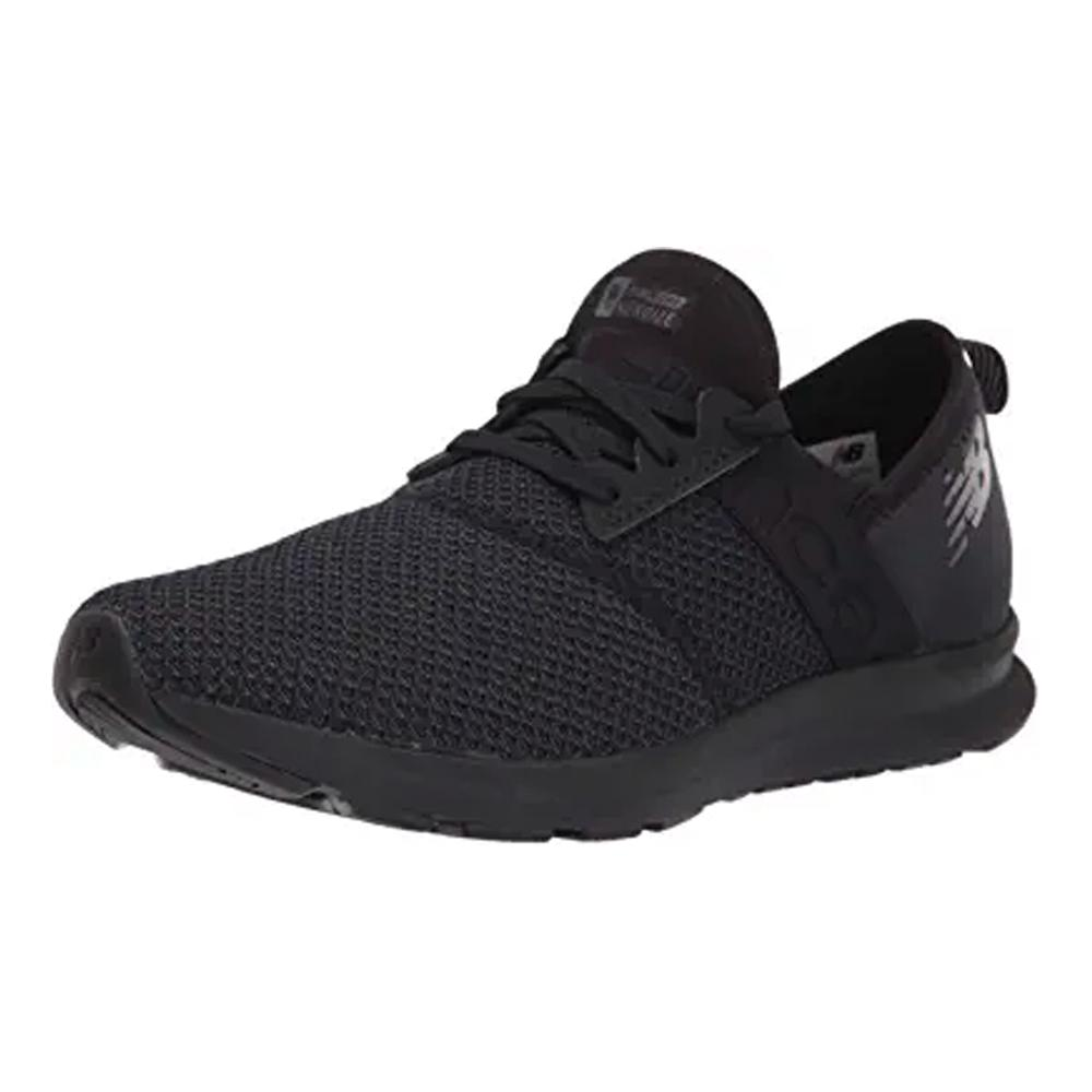 New Balance Fuel Core Nergize V1 Sneaker Womens