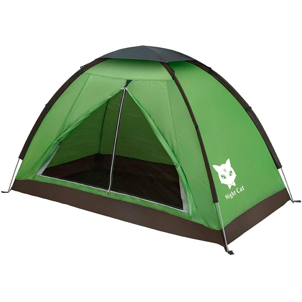 Night Cat Backpacking Tent