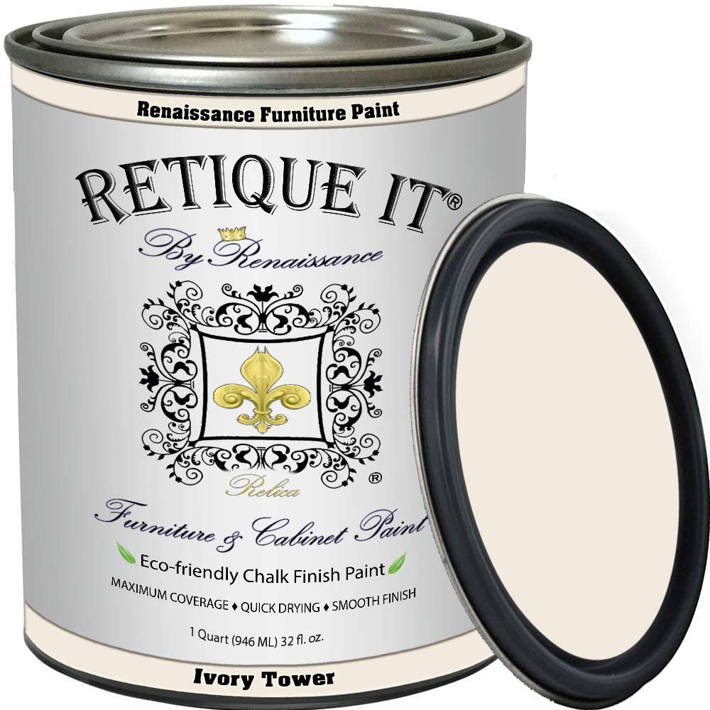 Retque It Chalk Paint