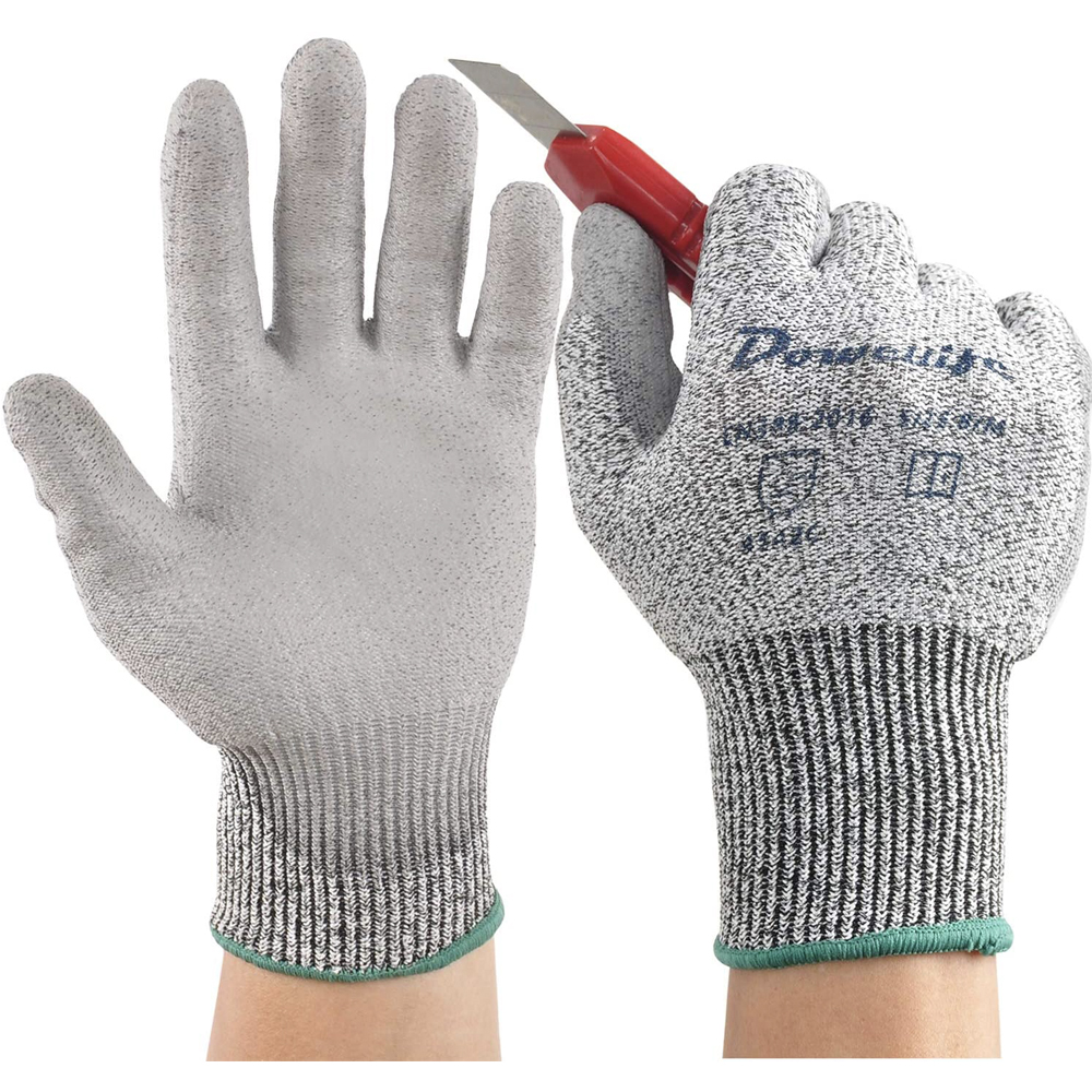 Dowelife Gloves