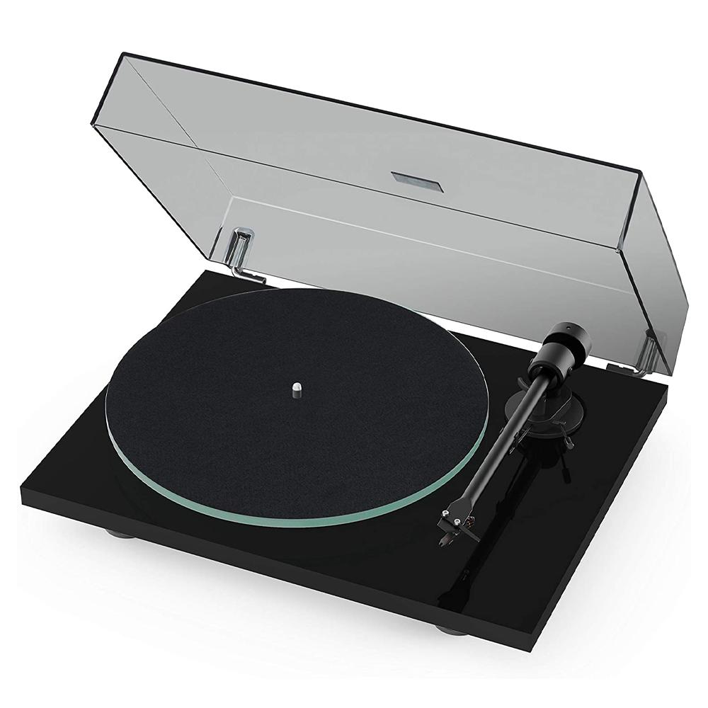 Pro Ject T1 Turntable