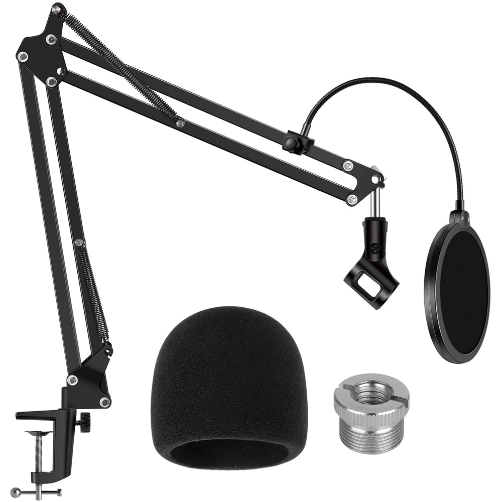 Innogear Arm Stand With Filter