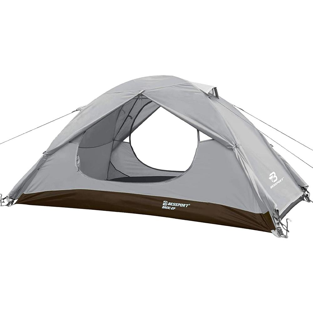 Bessport Camping Tent 1person