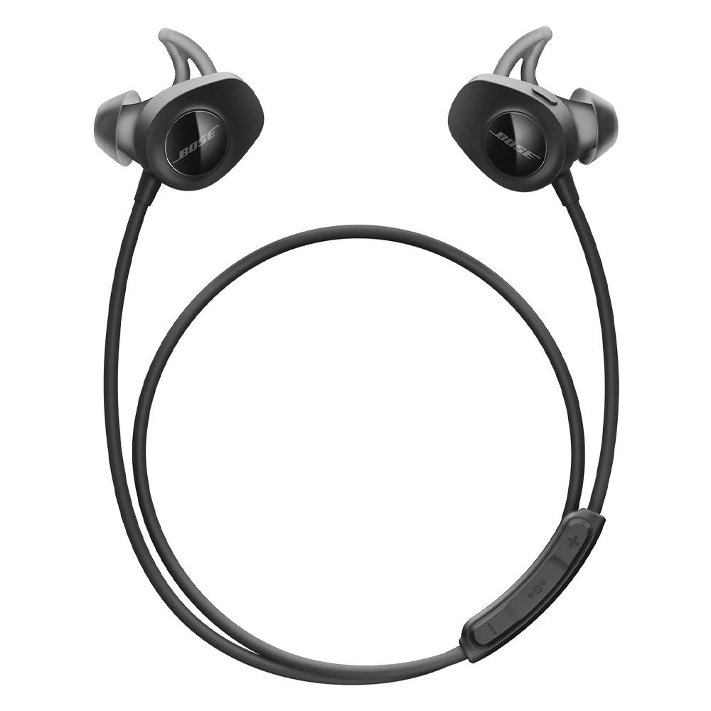 Bose Soundsport Wireless Earbuds