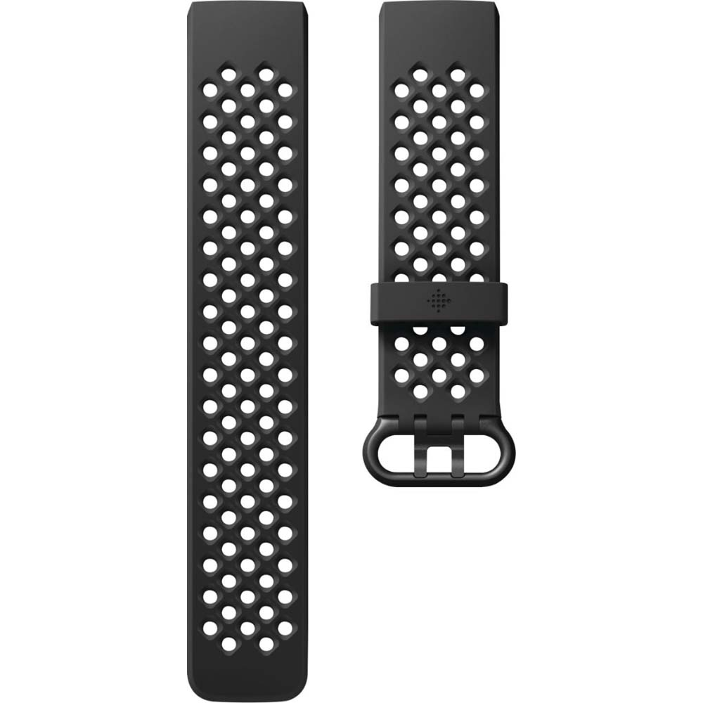 Charge 3 Sport Band