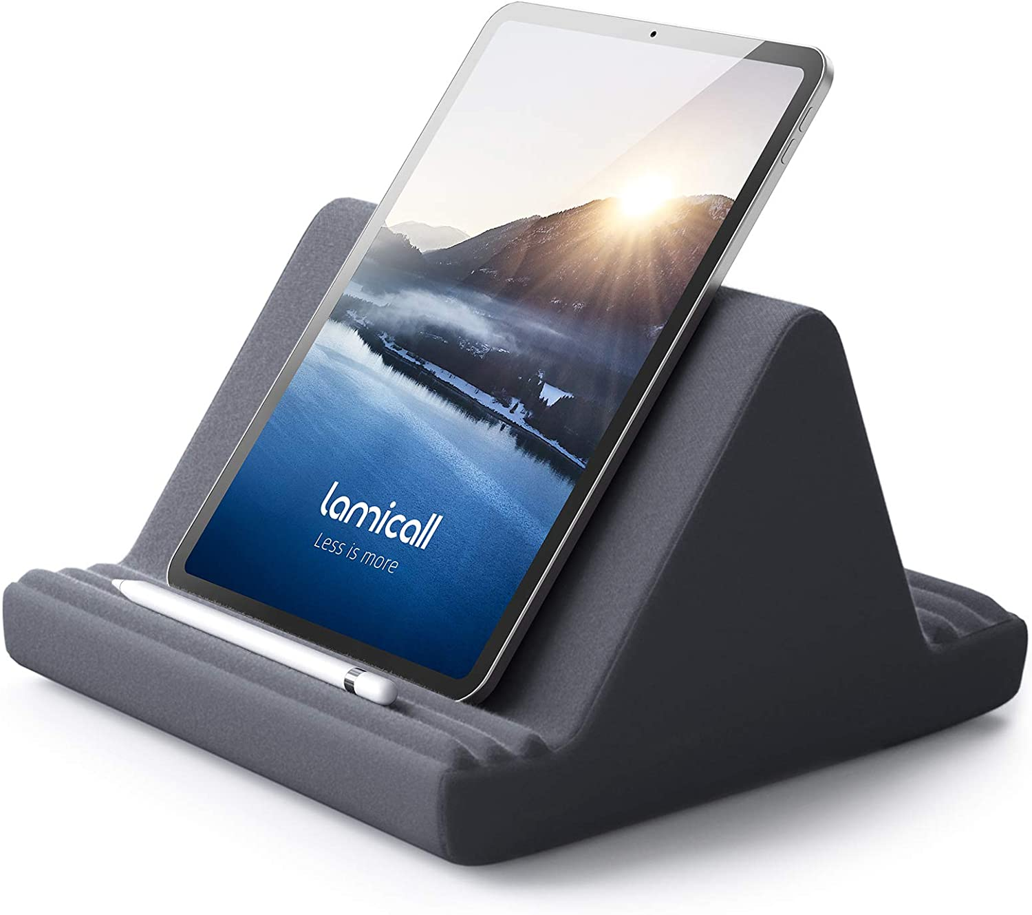 Lamicall Tablet Pillow