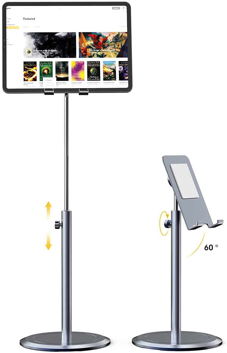 Licheers Tablet Stand