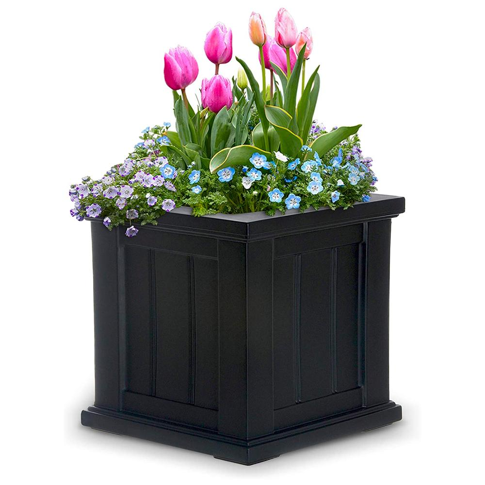 Mayne Cape Cod Planter