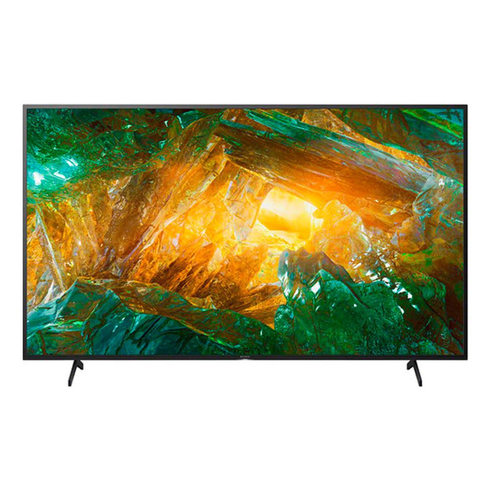Sony X800h 55in Android Tv