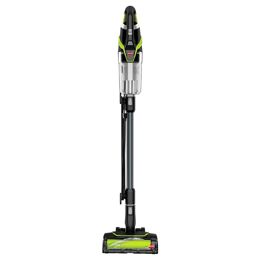 Bissell Powerglide Pet Slim Corded Vacuum
