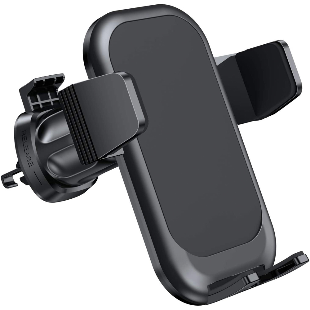 Miracase Car3 Phone Mount