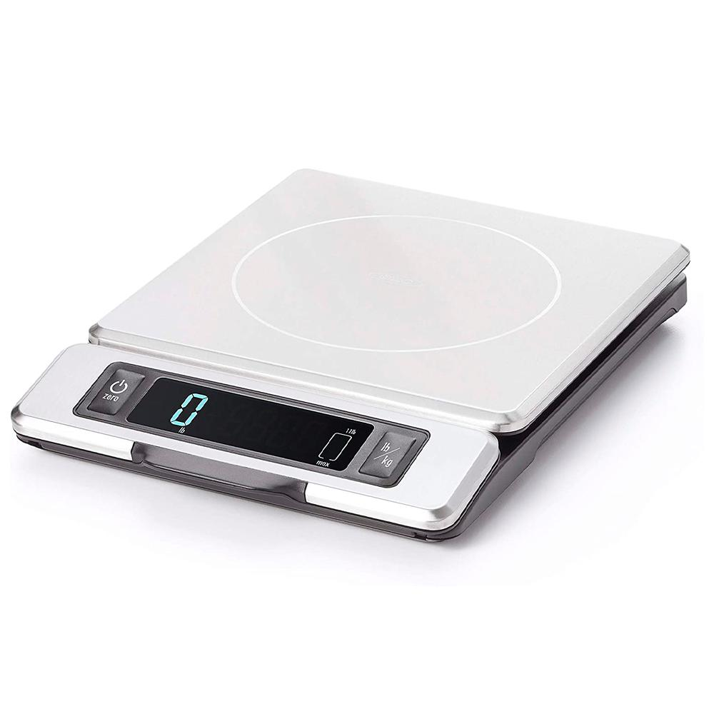 Oxo 11pound Food Scale