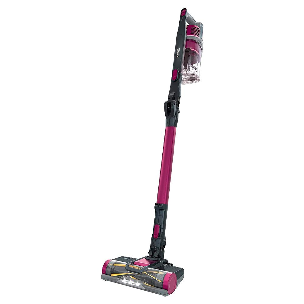 Shark Iz163h Rocket Pet Pro Cordless Stick Vacuum