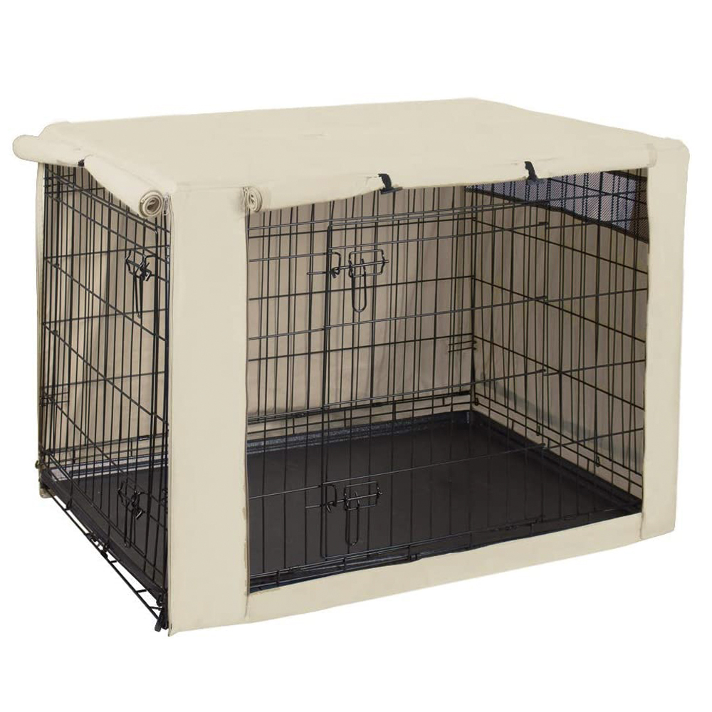 Hicaptain Crate