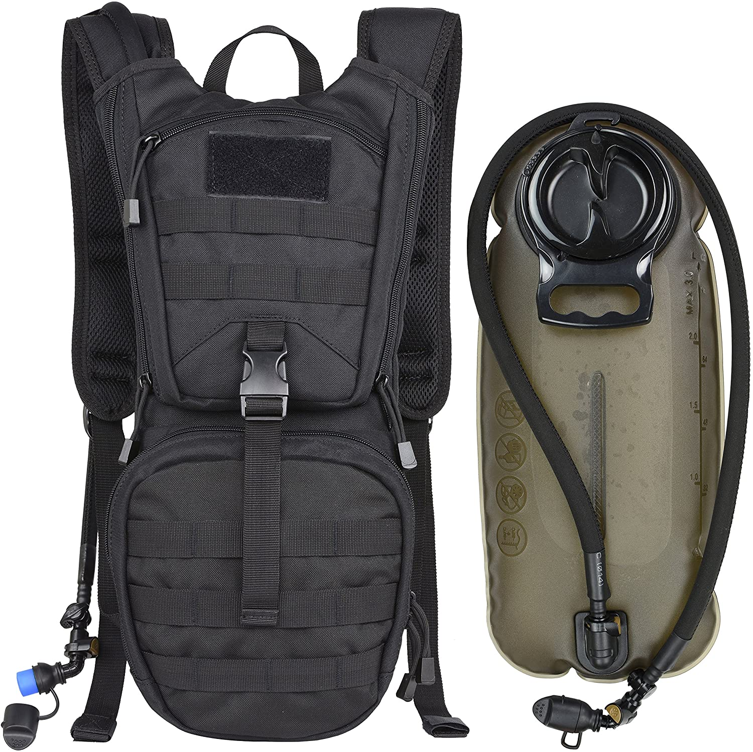 Marchway Hydration Pack