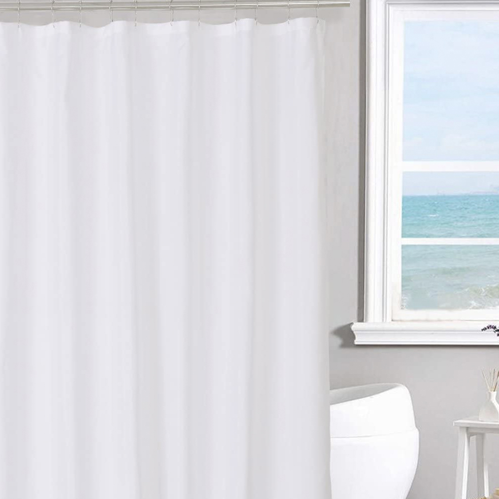 Nyhome Curtain