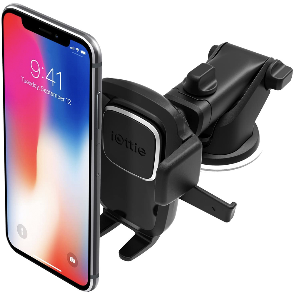Easy One Touch 4 Windshield Mount