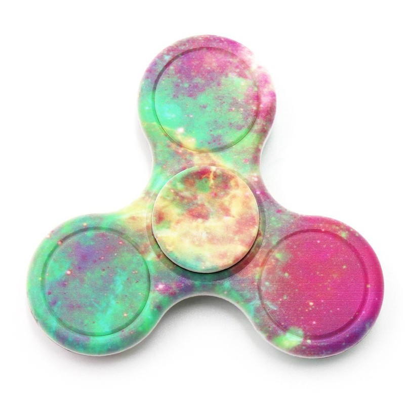 Toloco Has Some Awesome Colors And Patterns If Youre Looking For A Flashy Fidget Spinner There Are Regular Solid Available But Then You Have