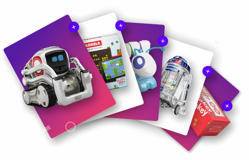 Learning Toys And Games : Stem educational toys and games gift guide imore
