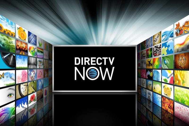 How to sign up for DIRECTV NOW   Thrifter
