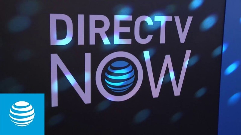 How to cancel DIRECTV NOW | Thrifter