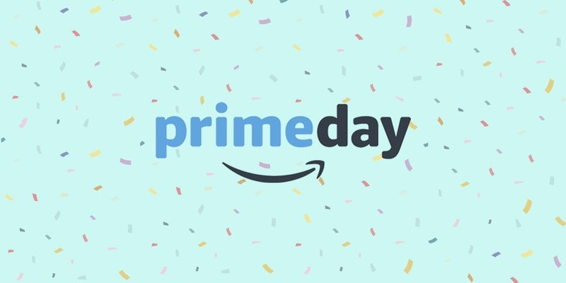 Win Yourself An Amazon Gift Card Ahead Of Prime Day 2018 Thrifter