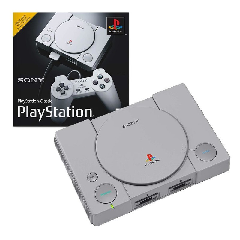 playstation classic hack add games
