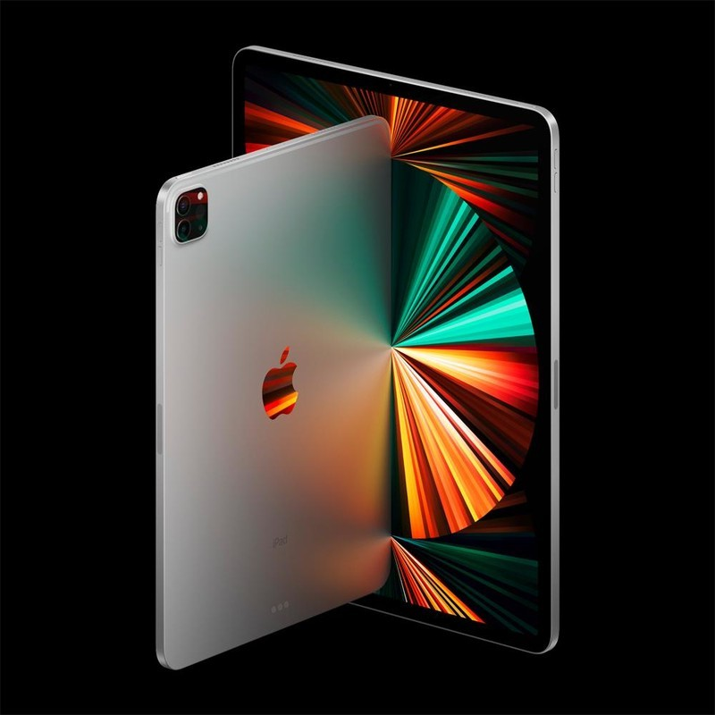 Apple's 2021 iPad Pro sees first price cut ahead of ...