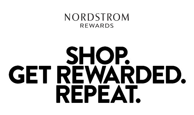 Best Retailer Rewards Programs  Thrifter. Prestamos Personales En Usa Gmail Fax Free. Masters In Education Georgia. Suicide Treatment Centers Womens Luxury Watch. Kidney Research Institute Law School Virginia. Human Services Case Management Software. Kaplan University Nursing Hr Consulting Firms. Water Damage Restoration Houston Tx. Local Free Advertising Sites